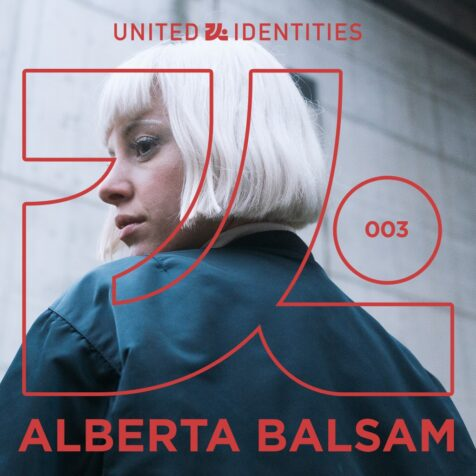 Podcast 003 – Alberta Balsam