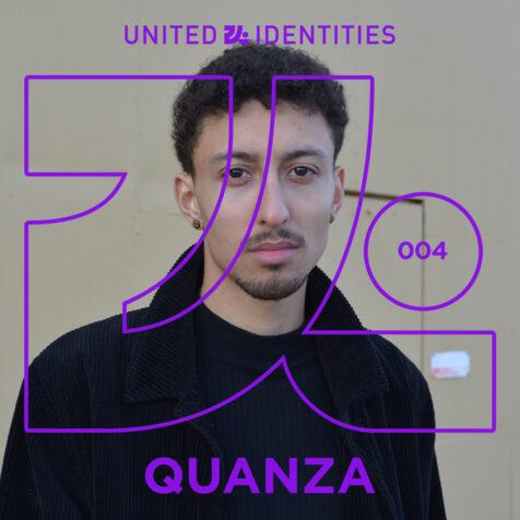 Podcast 004 – QUANZA