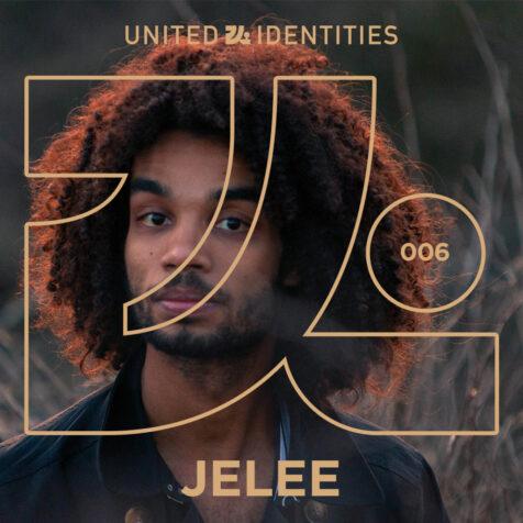 Podcast 006 – Jelee