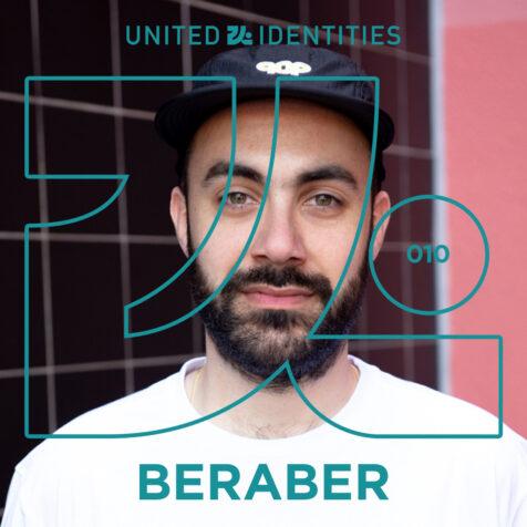 Podcast 010 – Beraber