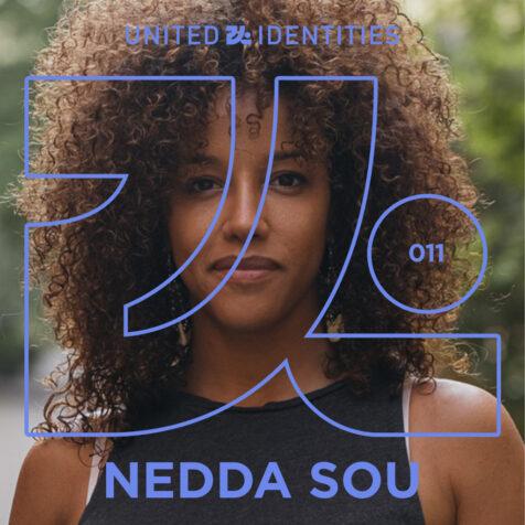 Podcast 011 – Nedda Sou