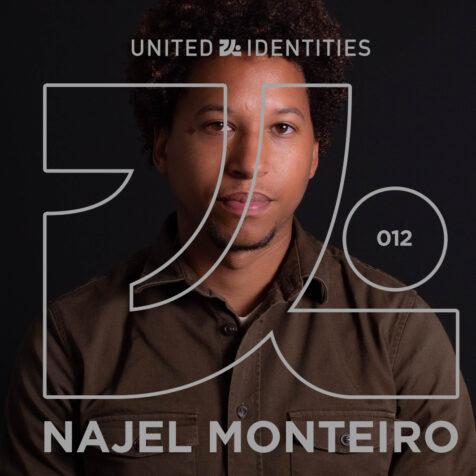 Podcast 012 – Najel Monteiro